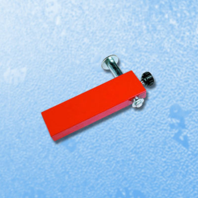710 - Tape marker