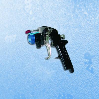 861 - Spray gun