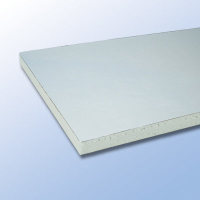 Embossed/Embossed Panel dimensions: 4000 x 1200 mm Panel dimensions: 4000 x 1200 mm
