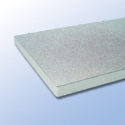 duct board insulation