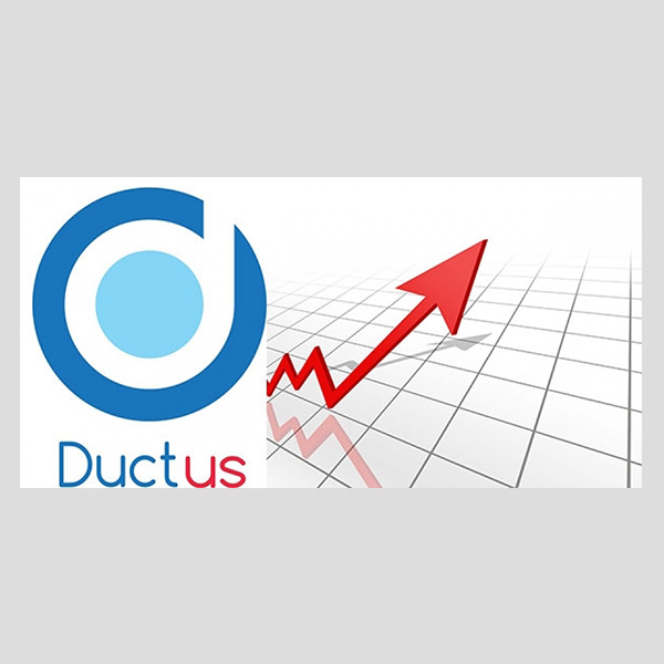 Ductus Expanding