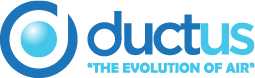 Ductus Logo