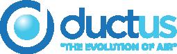 Ductus Logo